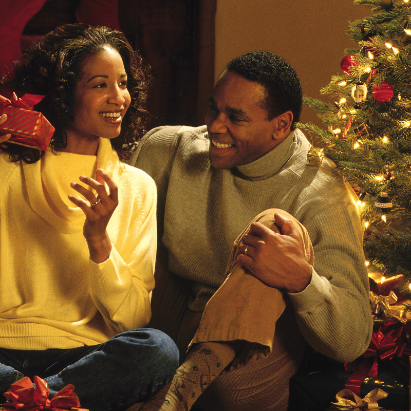 Keeping Your Digestive System Happy During the Holidays: Tips to Prevent Unhealthy Habits